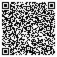 QR code with Ricardo Perea contacts