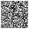 QR code with Ewe Topia Farms contacts