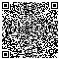QR code with Idyllic Productions Inc contacts