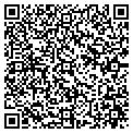 QR code with Tom Thumb Food Store contacts