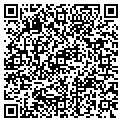 QR code with Sunbelt Systems contacts