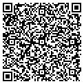 QR code with Callaway Construction LLC contacts