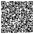 QR code with BDS Courier contacts