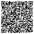 QR code with Laundry Etc contacts