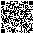 QR code with Michael's Mobile Welding contacts