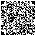 QR code with Citadel Commerce Center contacts