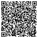 QR code with Woodard Funeral Services contacts