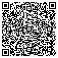 QR code with Whiting Unlimited contacts