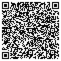 QR code with Art For Charity Inc contacts