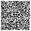 QR code with Honorable Ronald M Friedman contacts
