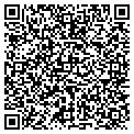 QR code with Suiters Aluminum Inc contacts