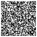QR code with Correct Vision Laser Institute contacts