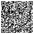 QR code with Freight Logistic contacts