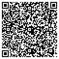 QR code with Greater Aoh Church Of God contacts
