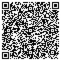 QR code with Southern Delights LLC contacts
