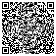 QR code with Force Gear Inc contacts