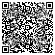 QR code with West Marine contacts