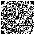 QR code with Re/Max Realty Experts contacts