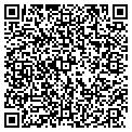 QR code with Designers Mart Inc contacts