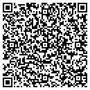 QR code with Melodie Ann's Salon Of Beauty contacts
