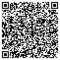 QR code with Wild Hog Records contacts