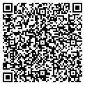 QR code with Assured Accounting Concepts contacts