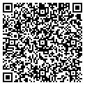 QR code with Pleasurecraft Marine Engines contacts