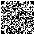 QR code with Icare Industries contacts