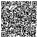 QR code with Emerald Coast Children's contacts