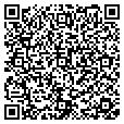 QR code with Ss Hauling contacts