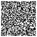 QR code with Tiffany Plaza Condominiums contacts