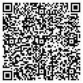 QR code with Philip K Clark DDS contacts