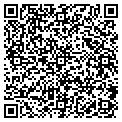 QR code with Poole's Styling Center contacts