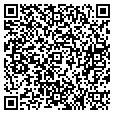 QR code with Cha Oil Co contacts