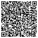 QR code with Dietz Chiropractic contacts