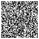 QR code with Katz Barron Squitero Faust contacts