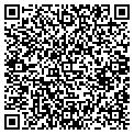 QR code with Rainbow International Mortgage contacts