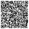 QR code with Julian Draves Catering contacts