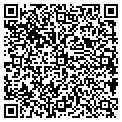 QR code with Sea Of Learning Preschool contacts