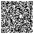 QR code with Hearing Source contacts