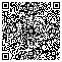 QR code with West Palm Beach City of contacts