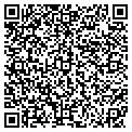 QR code with Mat Transportation contacts