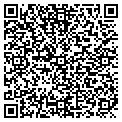 QR code with Jones Chemicals Inc contacts