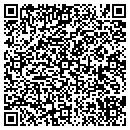 QR code with Gerald N Brettingen Home Mntnc contacts