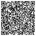QR code with River City Cycle Works Inc contacts