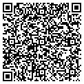 QR code with Every Last Detail Decorating contacts