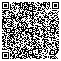 QR code with Robert's Drug Store contacts