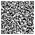QR code with East Bay Accident & Wellness contacts