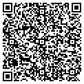 QR code with Davis Hair Braiding contacts