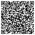 QR code with Blocker Transfer and Storage contacts